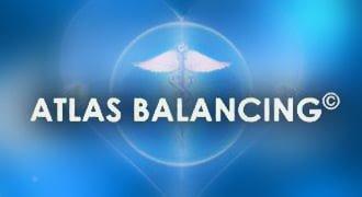 Atlas Balancing®