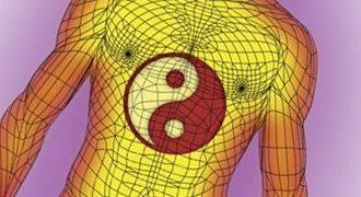 Fasciathérapie & biomécanique sensorielle